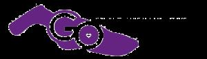 Logo HVGO trnsp